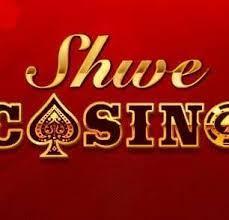 Shwe casino for pc download offline